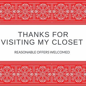 Thanks for visiting!!